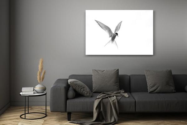Photo-facon-papillon-deco-1