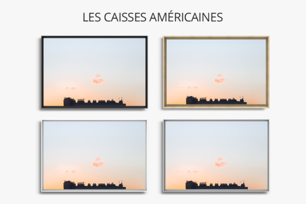 Photo-formes-matinales-caisse-americaine