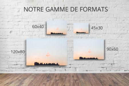 Photo-formes-matinales-formats-deco