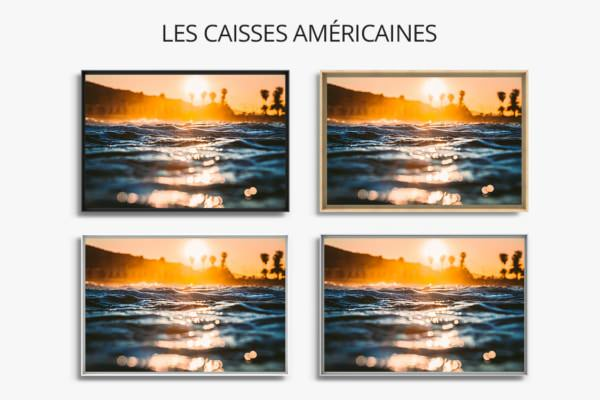 Photo-haze-caisse-americaine