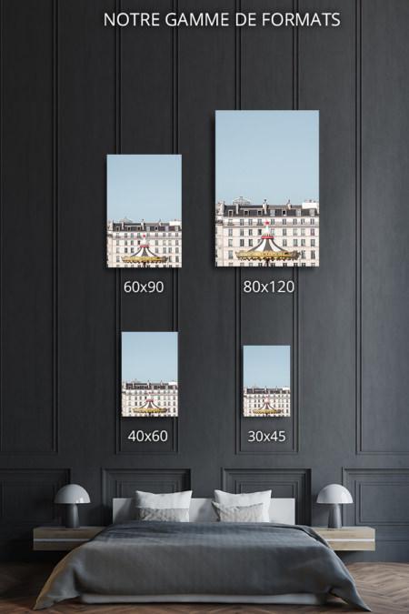 Photo-illusion-festive-formats-deco