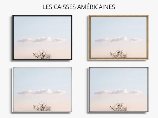 Photo-les-triples-caisse-americaine