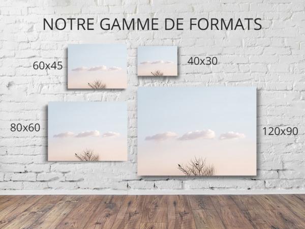 Photo-les-triples-formats-deco