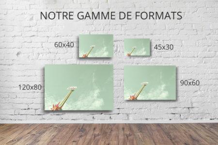 Photo-rainbow-tower-formats-deco