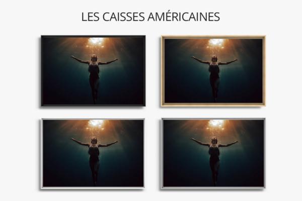 Photo-renaisance-caisse-americaine