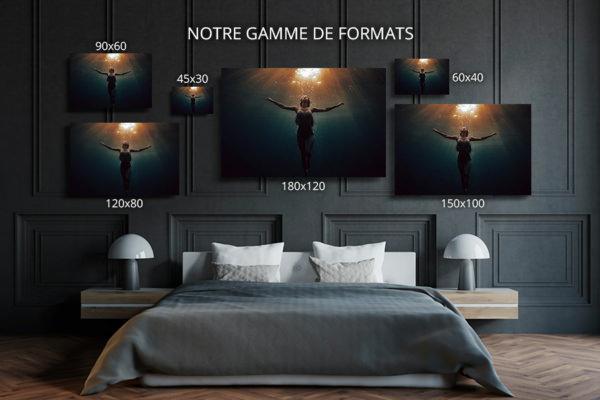 Photo-renaissance-formats-deco