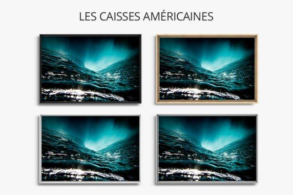 Photo-surface-caisse-americaine