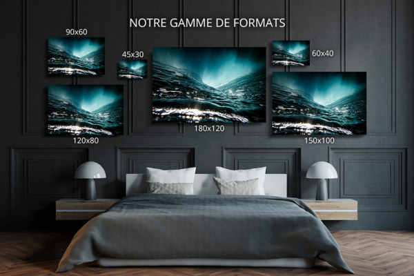 Photo-surface-formats-deco