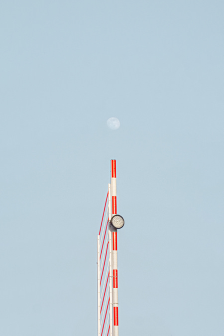 Photo-to-the-moon-sanchez-laura-3-2-120-80