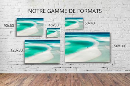 Photo-50-nuances-de-bleus-formats-deco