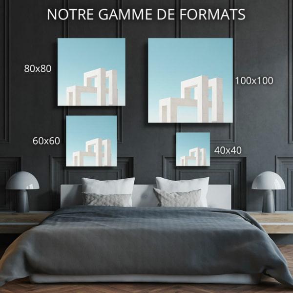 Photo-angle-formats-deco