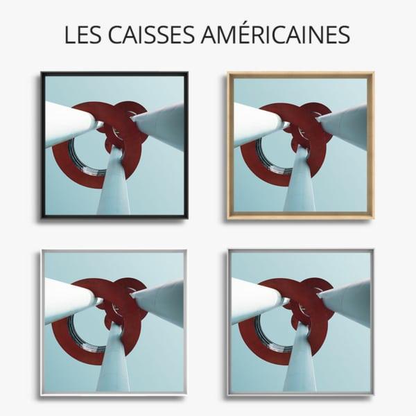 Photo-circularite-caisse-americaine