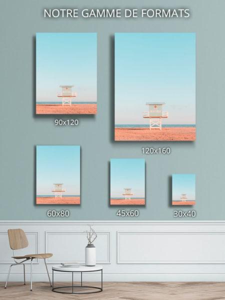 Photo-deauville-formats-deco
