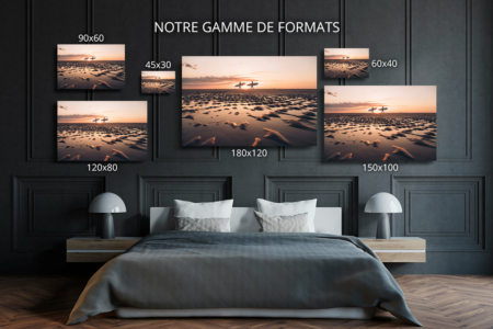 Photo-derniere-session-formats-deco