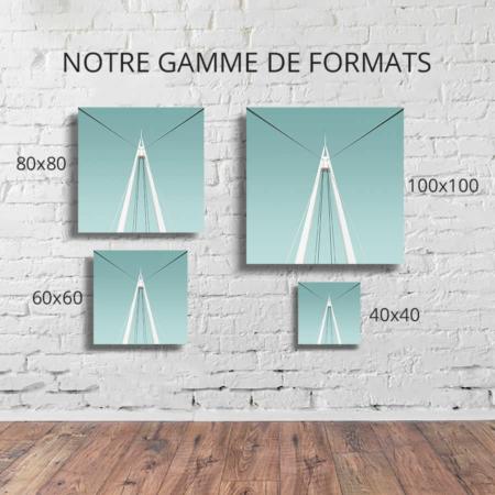 Photo-direction-formats-deco