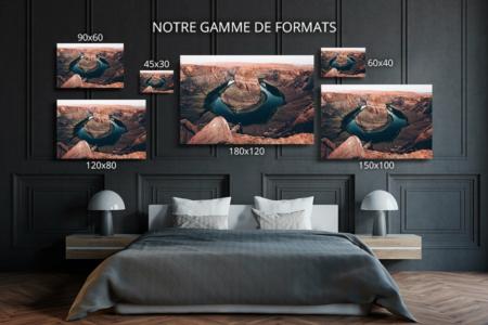 Photo-horseshoe-bend-formats-deco
