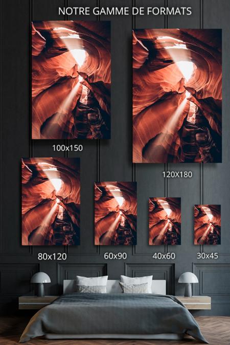 Photo-jeux-de-lumiere-formats-deco