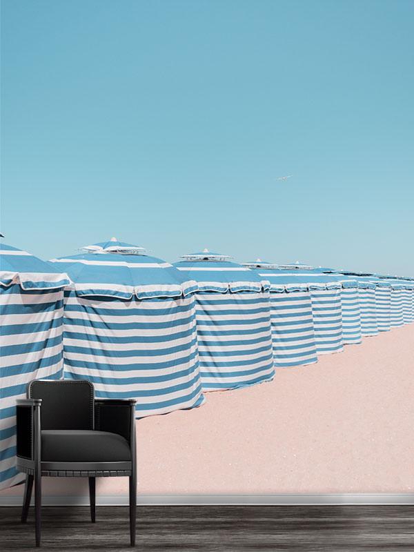 Photo-l-infini-estival-papier-peint