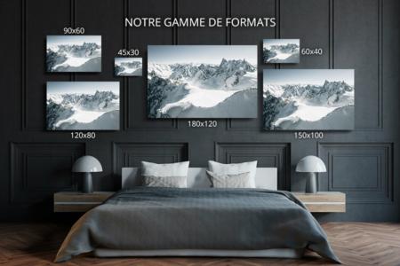 Photo-la-haut-formats-deco