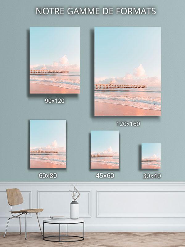Photo-la-jetee-formats-deco