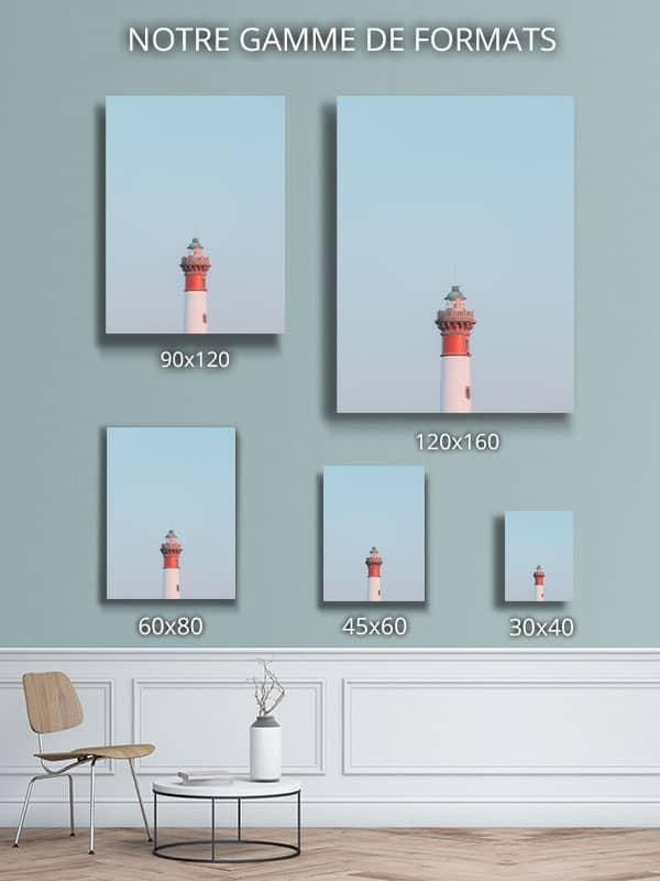 Photo-le-phare-formats-deco