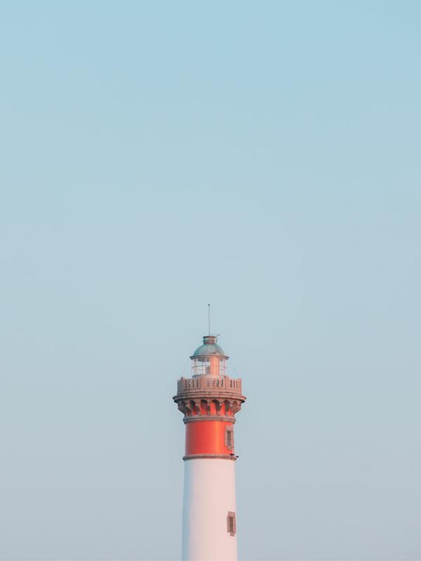 Photo-le-phare-nicolas-rottiers-4-3-120-160