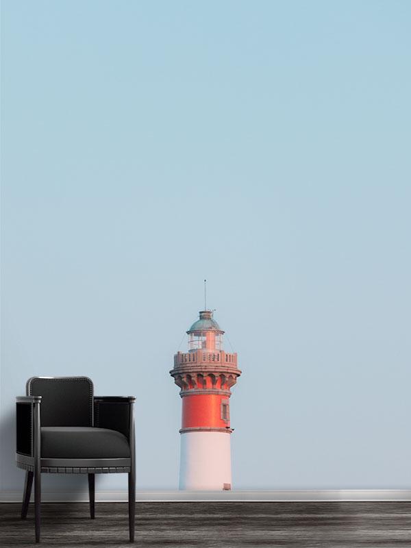 Photo-le-phare-papier-peint