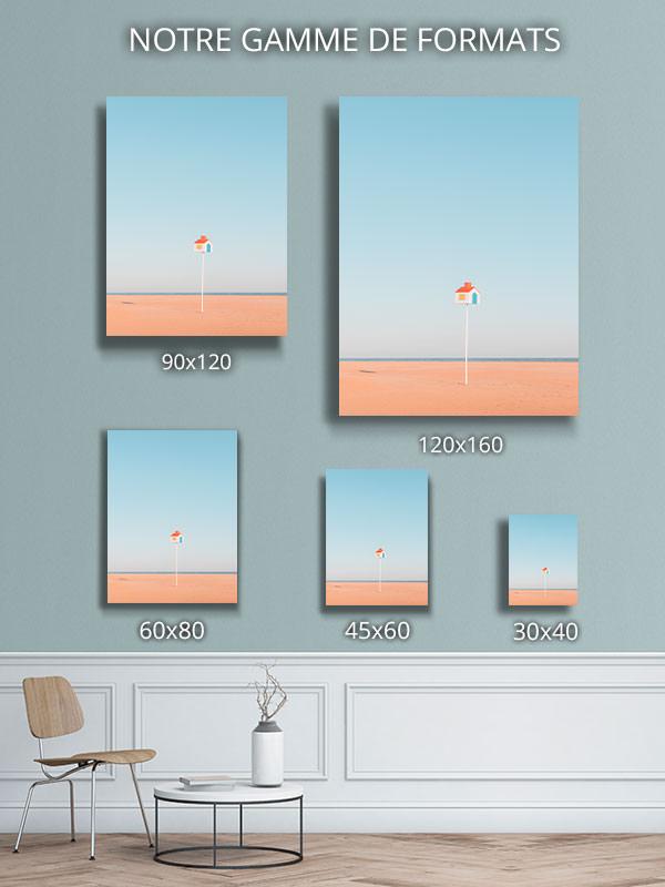 Photo-little-house-formats-deco