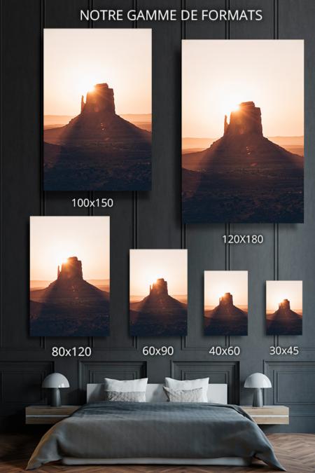 Photo-monumental-formats-deco