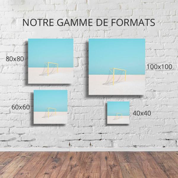 Photo-nuances-estivales-formats-deco