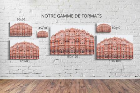 Photo-palais-des-vents-formats-deco