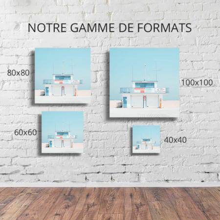 Photo-poste-de-secours-formats-deco