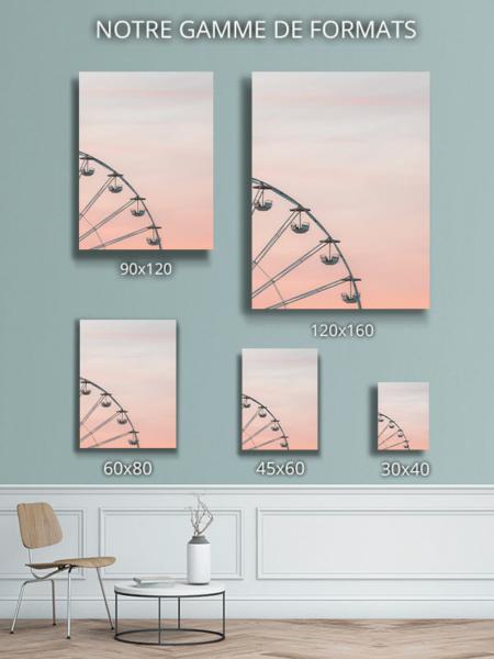Photo-quart-de-roue-formats-deco