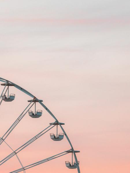 Photo-quart-de-roue-nicolas-rottiers-4-3_120-160