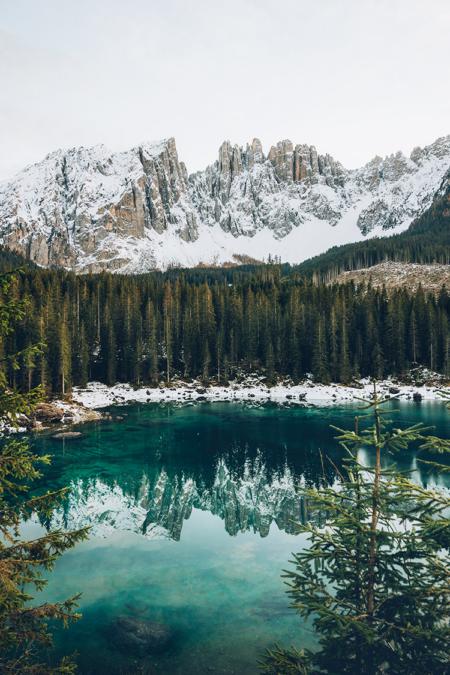 Photo-reflets-alpins-bestjobers-3-2-120-180