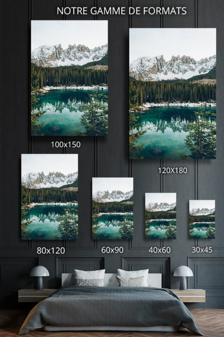 Photo-reflets-alpins-formats-deco
