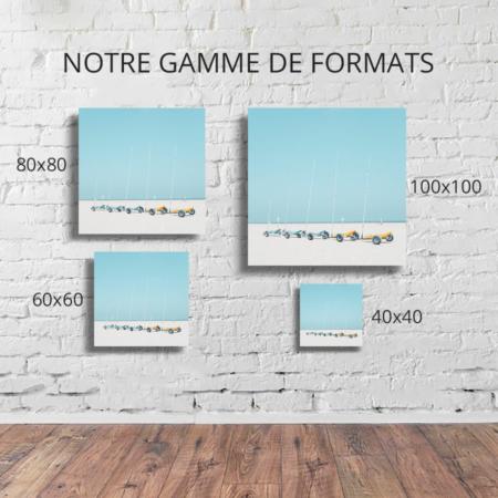 Photo-repartition-formats-deco