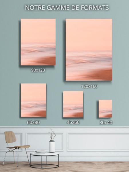 Photo-sereine-illusion-formats-deco
