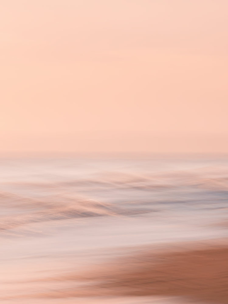 Photo-sereine-illusion-nicolas-rottiers-4-3_120-160