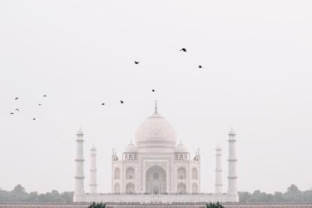 Photo-taj-mahal-bestjobers-3-2_120-180