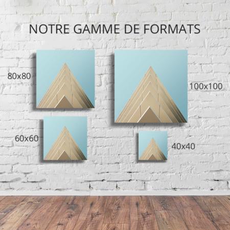 Photo-triangulation-formats-deco