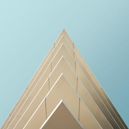 Photo-triangulation-nicolas-rottiers-carre-triangulation